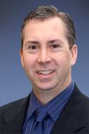 David Liesenfelt